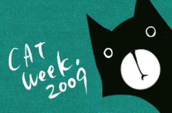 catweek.jpg
